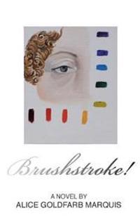 Brushstroke!