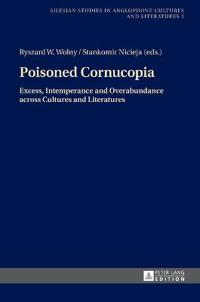 Poisoned Cornucopia