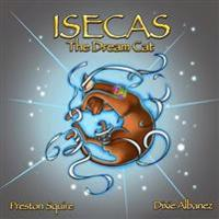 Isecas the Dream Cat
