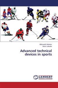 Advanced Technical Devices in Sports