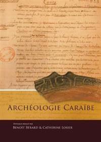 Archeologie Caraibe