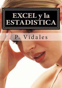 Excel y La Estadistica