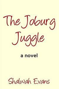 The Joburg Juggle