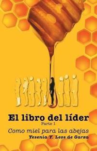 El libro del líder