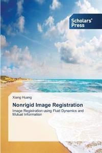 Nonrigid Image Registration