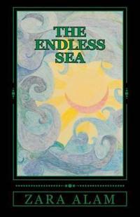 The Endless Sea