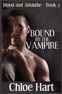 Bound by the Vampire