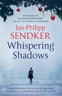 Whispering shadows