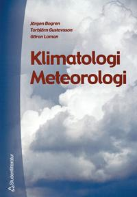 Klimatologi Meteorologi