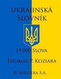 Ukrajinska Slovnik