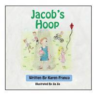 Jacob's Hoop