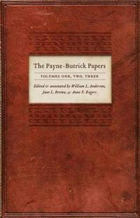 The Payne-Butrick Papers