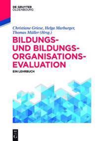 Bildungs- und Bildungsorganisationsevaluation
