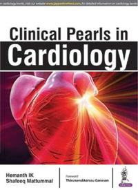 Clinical Pearls in Cardiology