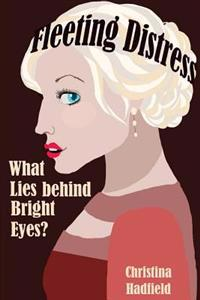 What Lies Behind Bright Eyes?