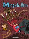 Megakillen - En stjärna på teatern