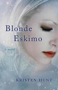 Blonde Eskimo