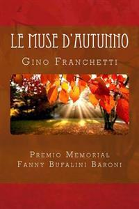 Le Muse D'Autunno