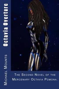 Octavia Overture