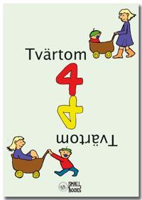 Tvärtom 4
