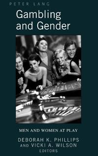 Gambling and Gender