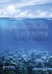 Organisationskultur och ledning