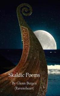 Skaldic Poems V1
