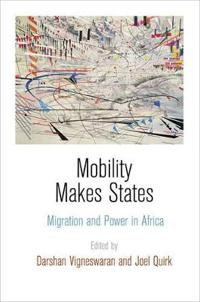 Mobility Makes States
