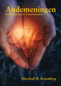 Andemeningen med Nonviolent Communication