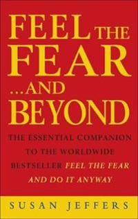 Feel The FearBeyond