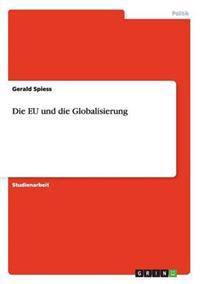 Die Eu Und Die Globalisierung