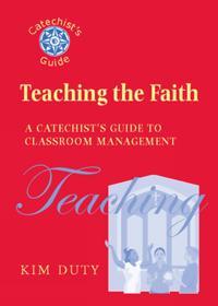 Teaching the Faith