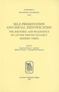 Self-Presentation & Social Identification