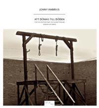 Att dömas till döden : tortyr, kroppsstraff och avrättningar genom historien