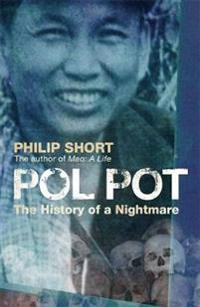 Pol pot - the history of a nightmare