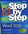 Microsoft Word 2010 Step by Step