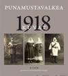 Punamustavalkea - 1918 kuvat
