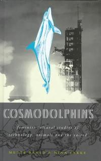 Cosmodolphins