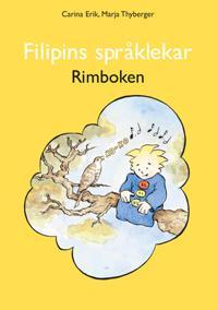 Filipins språklekar Rimboken