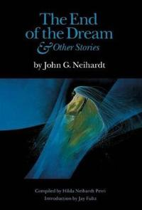 The End of the Dream & Other Stories