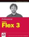 Professional Adobe Flex 3