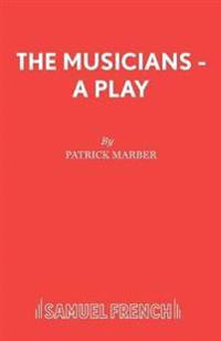 The Musicians - A Play