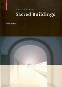 Sacred Buildings