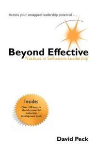 Beyond Effective