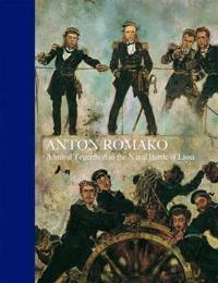Anton Romako