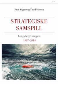 Strategiske samspill