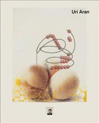 Uri Aran