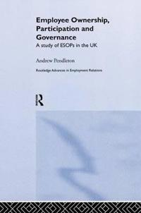 Employee Ownership, Participation and Governance
