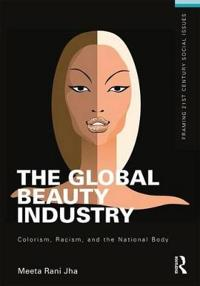 The Global Beauty Industry
