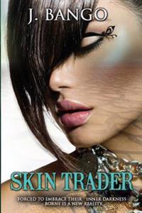 Skin Trader